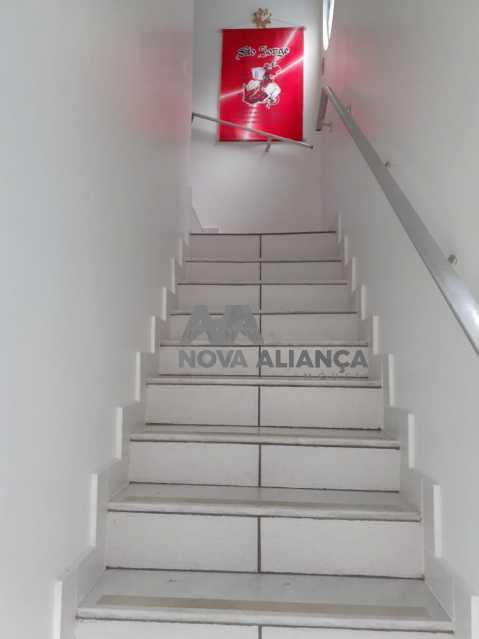 ee865e31-7320-48cc-91a9-0775d3 - Casa de Vila 8 quartos à venda Centro, Rio de Janeiro - R$ 1.500.000 - NFCV80001 - 22