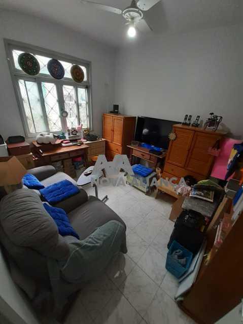 f0ed621d-888a-405f-85a8-e1397c - Casa de Vila 8 quartos à venda Centro, Rio de Janeiro - R$ 1.500.000 - NFCV80001 - 5