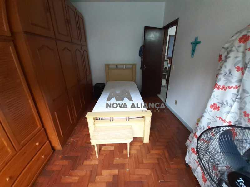 fd754a5d-ee62-4b37-aa97-cdb459 - Casa de Vila 8 quartos à venda Centro, Rio de Janeiro - R$ 1.500.000 - NFCV80001 - 24