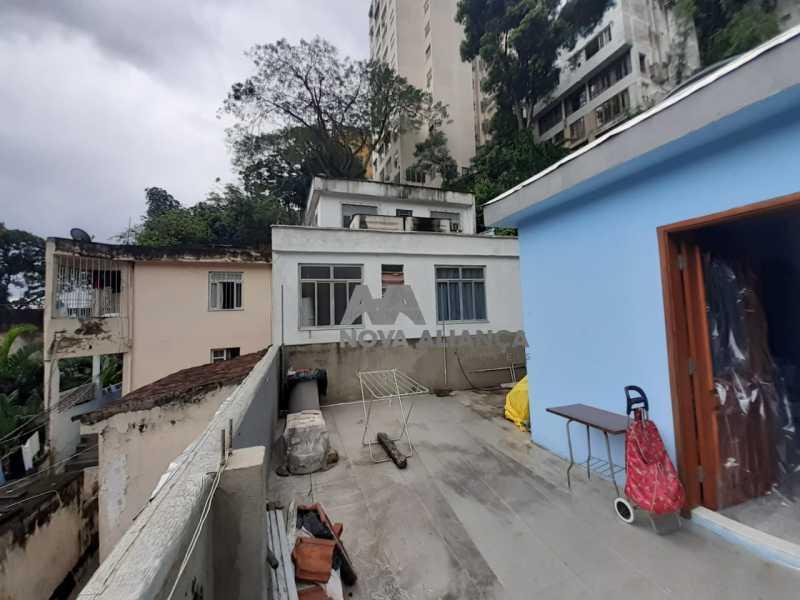 0eab9bfb-9eae-483a-9041-b7d87f - Casa de Vila 8 quartos à venda Centro, Rio de Janeiro - R$ 1.500.000 - NFCV80001 - 25