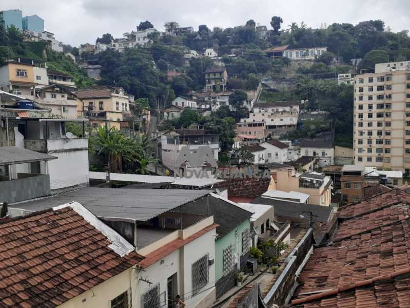 1cd9cf51-4552-4f2d-8cc9-b23ddd - Casa de Vila 8 quartos à venda Centro, Rio de Janeiro - R$ 1.500.000 - NFCV80001 - 26