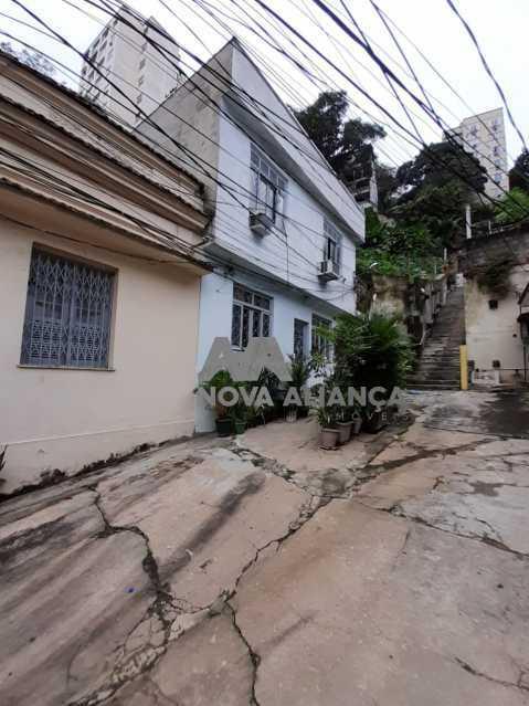 3d578faf-b386-47bb-b847-50cecf - Casa de Vila 8 quartos à venda Centro, Rio de Janeiro - R$ 1.500.000 - NFCV80001 - 4