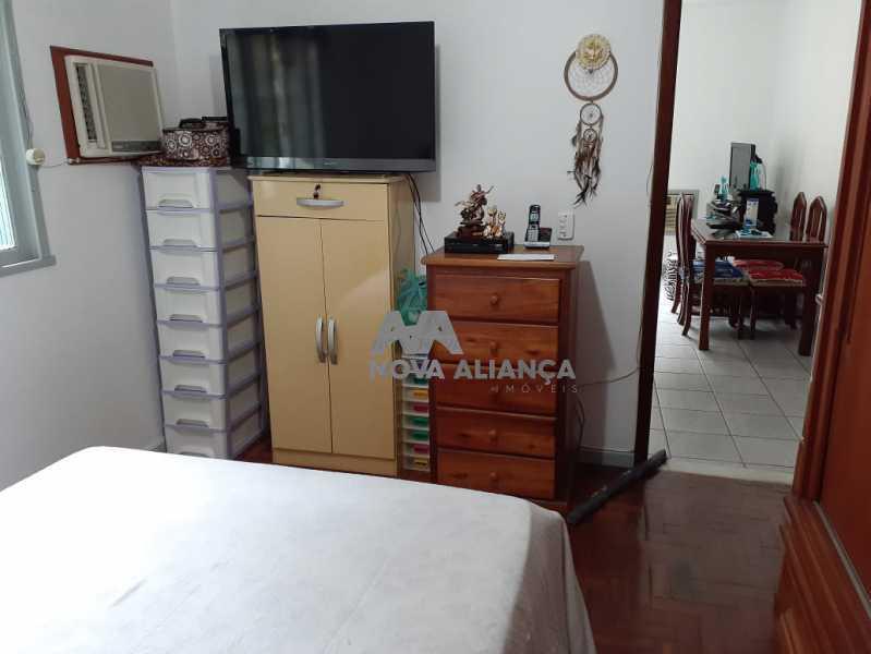 7f5f6b2c-260d-443c-a37e-af683a - Casa de Vila 8 quartos à venda Centro, Rio de Janeiro - R$ 1.500.000 - NFCV80001 - 28