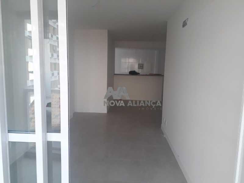 273041682828167 - Apartamento à venda Rua do Catete,Glória, Rio de Janeiro - R$ 1.055.000 - NBAP22336 - 8