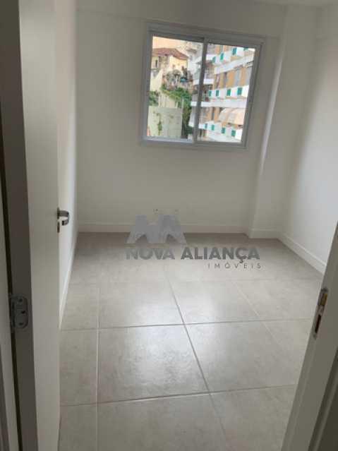 275083923982823 - Apartamento à venda Rua do Catete,Glória, Rio de Janeiro - R$ 1.055.000 - NBAP22336 - 14