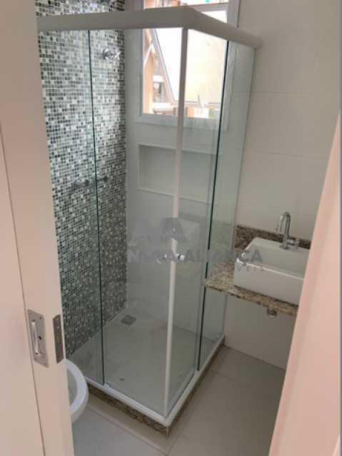 279095921860345 - Apartamento à venda Rua do Catete,Glória, Rio de Janeiro - R$ 1.055.000 - NBAP22336 - 17
