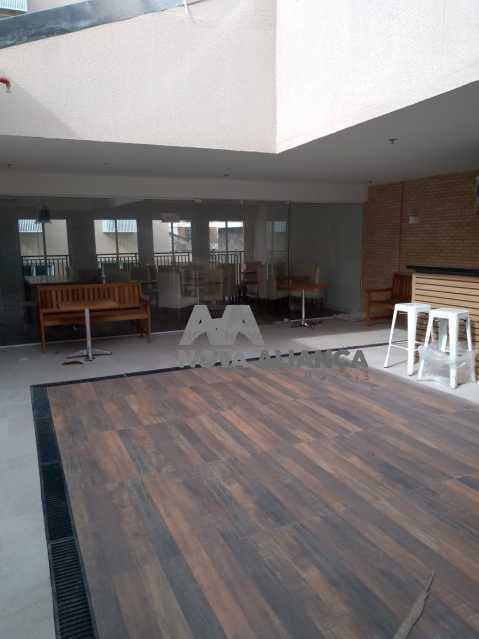 75898_G1599688350 - Apartamento à venda Rua do Catete,Glória, Rio de Janeiro - R$ 1.055.000 - NBAP22336 - 18