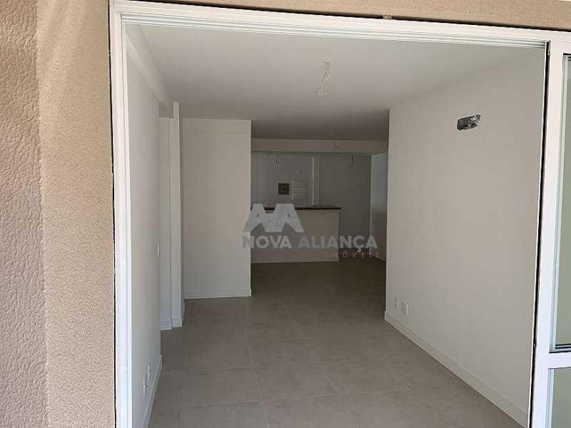 84e9c6cf8c9e1fb975ef253c3be4df - Apartamento à venda Rua do Catete,Glória, Rio de Janeiro - R$ 1.055.000 - NBAP22336 - 7