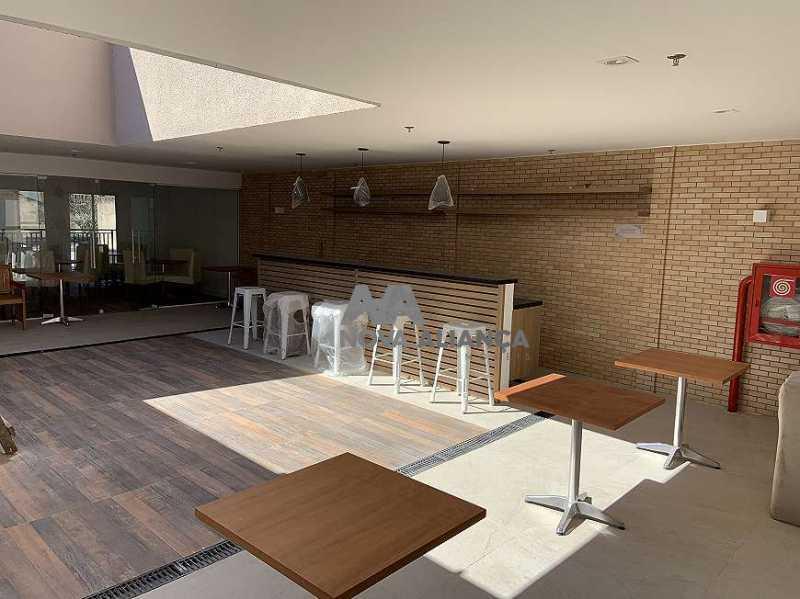 d5732d84757d1c8663624c9ec11390 - Apartamento à venda Rua do Catete,Glória, Rio de Janeiro - R$ 1.055.000 - NBAP22336 - 20