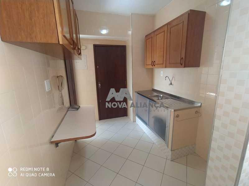 0ea16519-0cf1-4b15-bc0f-2f51fc - Apartamento 1 quarto à venda Méier, Rio de Janeiro - R$ 230.000 - NTAP10355 - 9