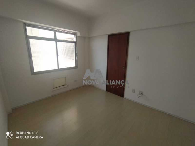 4dba6aa6-8753-40ea-be8f-361760 - Apartamento 1 quarto à venda Méier, Rio de Janeiro - R$ 230.000 - NTAP10355 - 1