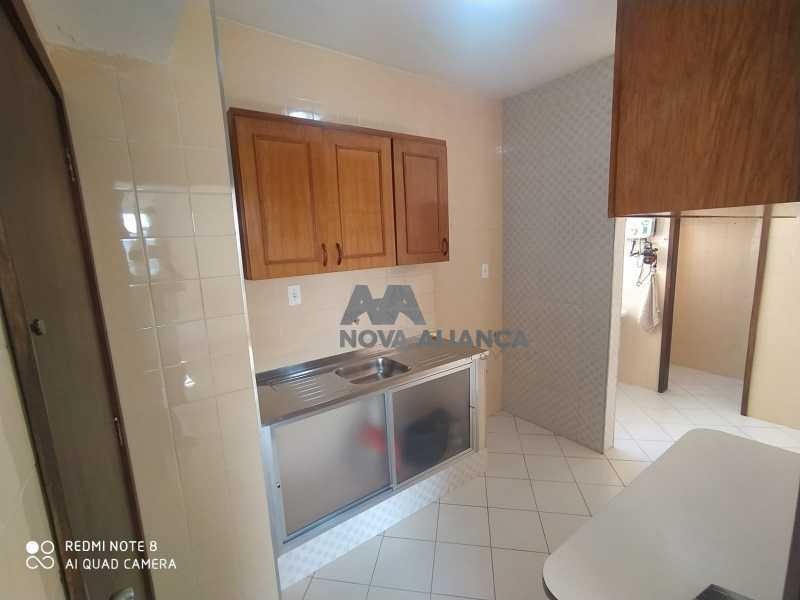 5d047d04-0219-4c59-b80f-206946 - Apartamento 1 quarto à venda Méier, Rio de Janeiro - R$ 230.000 - NTAP10355 - 10