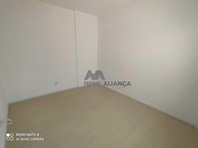 7cbe3dca-077b-4a1a-a282-56a253 - Apartamento 1 quarto à venda Méier, Rio de Janeiro - R$ 230.000 - NTAP10355 - 11