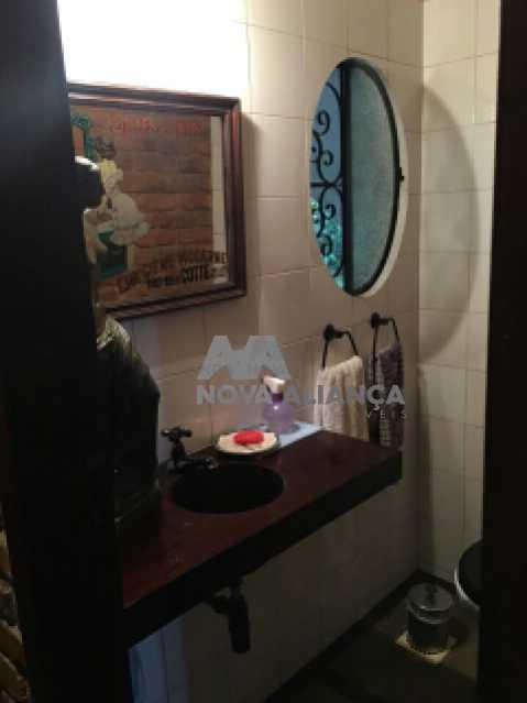 0a12ba46-6de1-416e-8217-d5578b - Apartamento 4 quartos à venda Carlos Guinle, Teresópolis - R$ 790.000 - NSAP40396 - 13