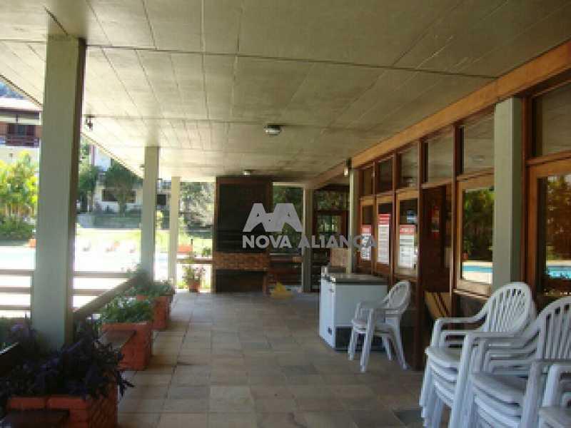 0e0aeae8-6b99-4f8d-b2aa-fd441c - Apartamento 4 quartos à venda Carlos Guinle, Teresópolis - R$ 790.000 - NSAP40396 - 17