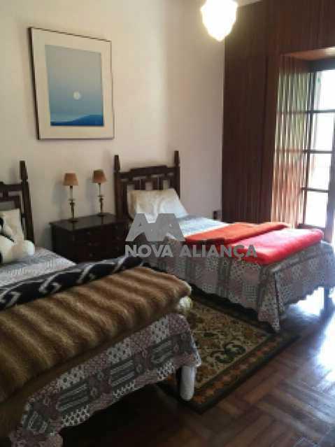 1c048889-673a-4bd9-a454-94714d - Apartamento 4 quartos à venda Carlos Guinle, Teresópolis - R$ 790.000 - NSAP40396 - 11