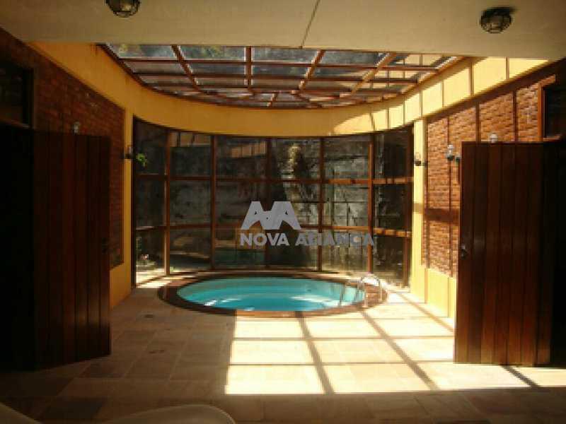 16c5d2a7-9691-4923-a107-cc2aff - Apartamento 4 quartos à venda Carlos Guinle, Teresópolis - R$ 790.000 - NSAP40396 - 20