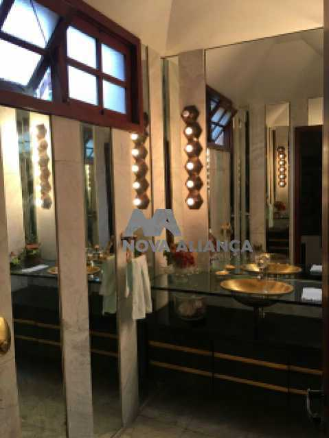 23fd38dc-9acd-480a-a45f-55e911 - Apartamento 4 quartos à venda Carlos Guinle, Teresópolis - R$ 790.000 - NSAP40396 - 10