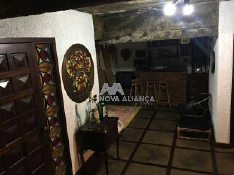 50d18eb3-ace3-4007-8b78-5861af - Apartamento 4 quartos à venda Carlos Guinle, Teresópolis - R$ 790.000 - NSAP40396 - 9