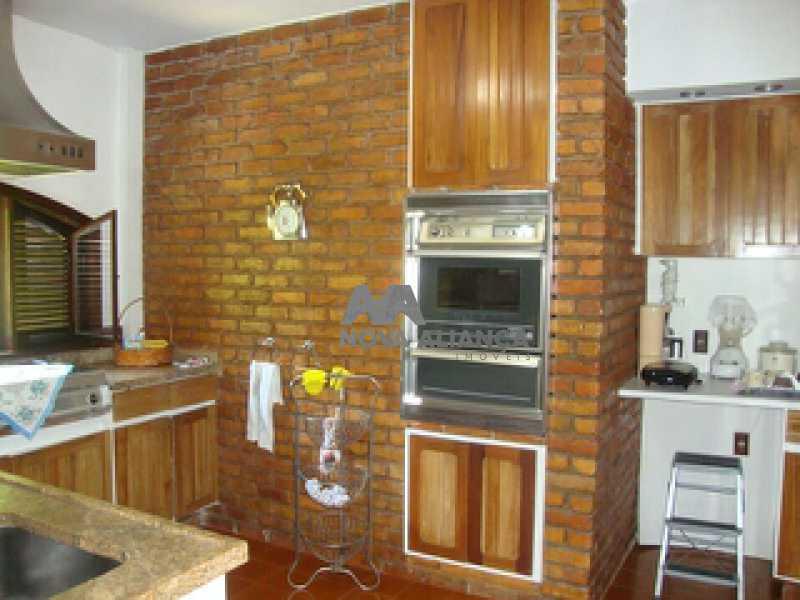 431b86d5-9770-408a-94b3-19c926 - Apartamento 4 quartos à venda Carlos Guinle, Teresópolis - R$ 790.000 - NSAP40396 - 18