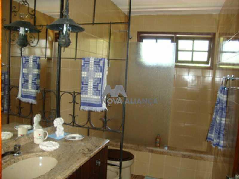 b6968c63-429a-4d2c-af04-8ec511 - Apartamento 4 quartos à venda Carlos Guinle, Teresópolis - R$ 790.000 - NSAP40396 - 16