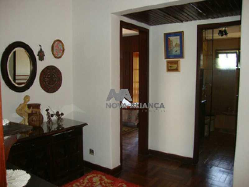 c4b09738-06ae-40d4-9047-22e453 - Apartamento 4 quartos à venda Carlos Guinle, Teresópolis - R$ 790.000 - NSAP40396 - 23