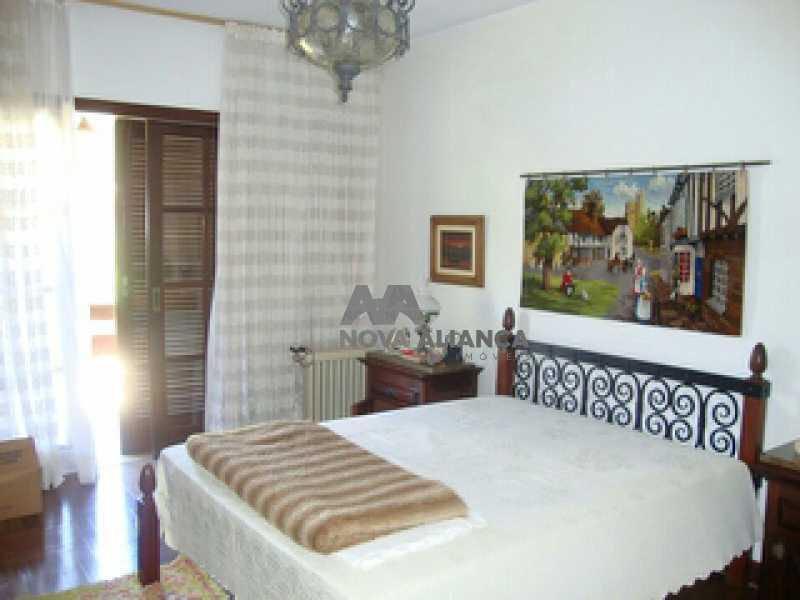 c62a8c71-37fe-4d87-8f3d-b4a491 - Apartamento 4 quartos à venda Carlos Guinle, Teresópolis - R$ 790.000 - NSAP40396 - 12