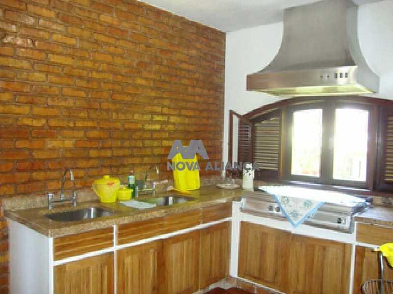 c9253c4c-9a5f-41e1-a680-9b20e2 - Apartamento 4 quartos à venda Carlos Guinle, Teresópolis - R$ 790.000 - NSAP40396 - 19