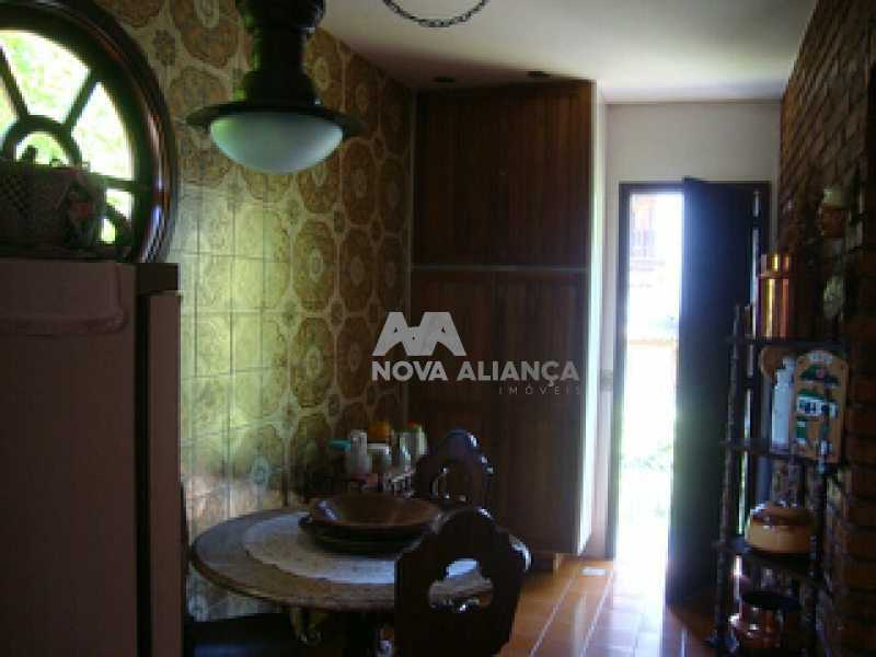 fd2dc0e8-3f8d-45f2-ade9-fb6145 - Apartamento 4 quartos à venda Carlos Guinle, Teresópolis - R$ 790.000 - NSAP40396 - 22