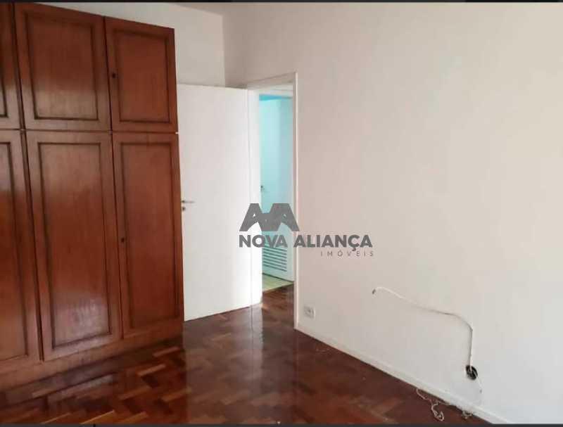 04b4de46-3766-4c20-ae01-06d506 - Apartamento à venda Rua Benjamim Constant,Glória, Rio de Janeiro - R$ 650.000 - NFAP21644 - 3