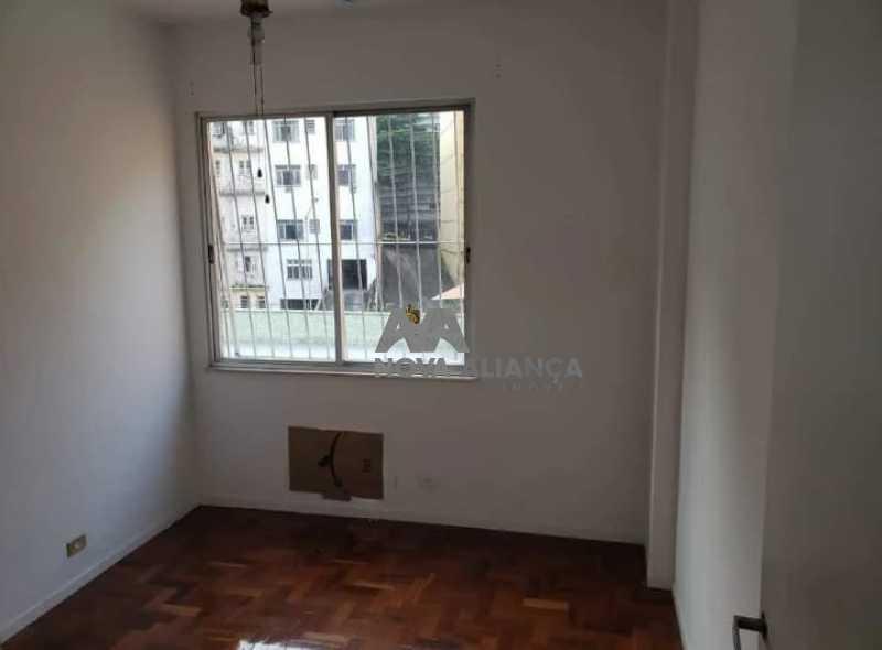 2fef24c2-6e1c-4ec6-8337-e2ae58 - Apartamento à venda Rua Benjamim Constant,Glória, Rio de Janeiro - R$ 650.000 - NFAP21644 - 4