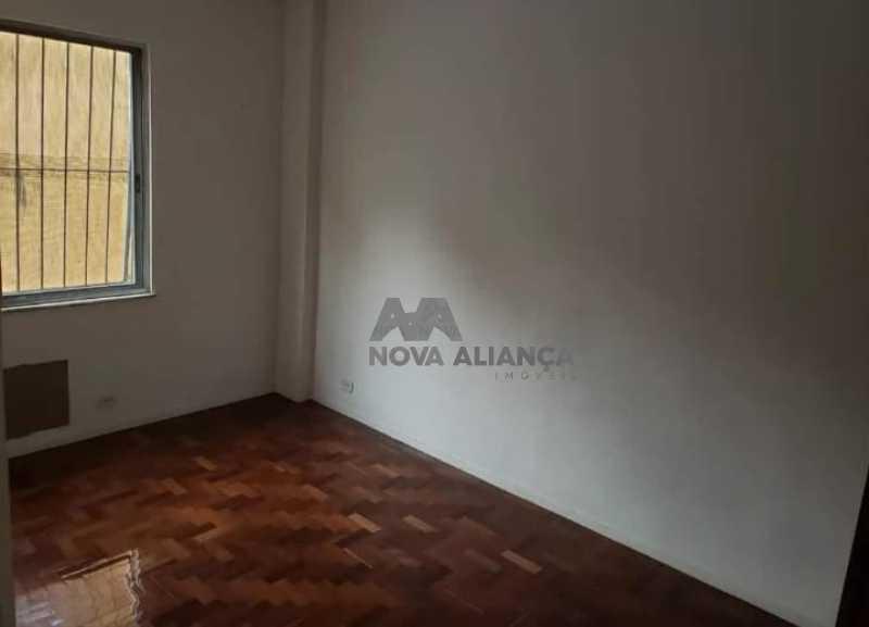 19b602ec-f1de-448b-8ced-656978 - Apartamento à venda Rua Benjamim Constant,Glória, Rio de Janeiro - R$ 650.000 - NFAP21644 - 5