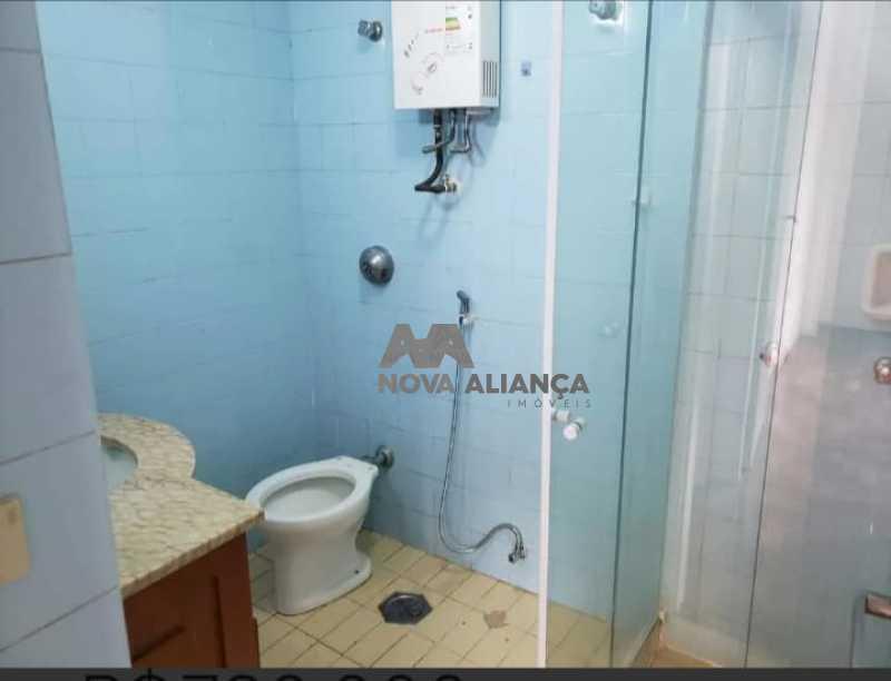 e66cb35c-fcdd-4e85-9d2e-c612ce - Apartamento à venda Rua Benjamim Constant,Glória, Rio de Janeiro - R$ 650.000 - NFAP21644 - 7