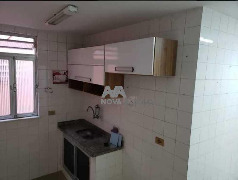b1a027e5-c401-40f4-81e8-48eef2 - Apartamento à venda Rua Benjamim Constant,Glória, Rio de Janeiro - R$ 650.000 - NFAP21644 - 8