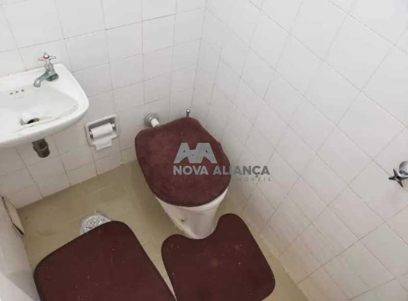 babf88b1-7191-44c4-a6bd-89aa32 - Apartamento à venda Rua Benjamim Constant,Glória, Rio de Janeiro - R$ 650.000 - NFAP21644 - 11