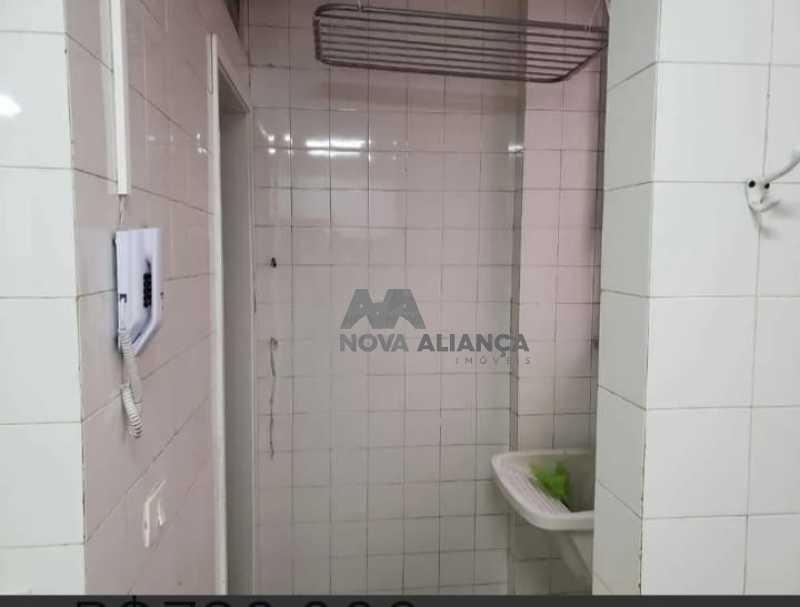 7392ef02-05ef-4702-9caa-57a8b8 - Apartamento à venda Rua Benjamim Constant,Glória, Rio de Janeiro - R$ 650.000 - NFAP21644 - 12