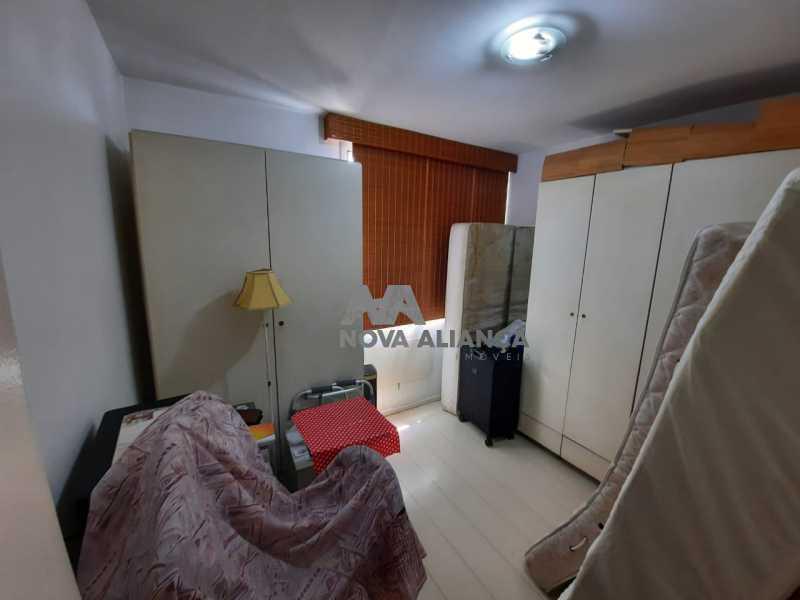 0f0d8b33-8944-4700-a835-9be974 - Apartamento 2 quartos à venda Flamengo, Rio de Janeiro - R$ 1.000.000 - NFAP21645 - 6