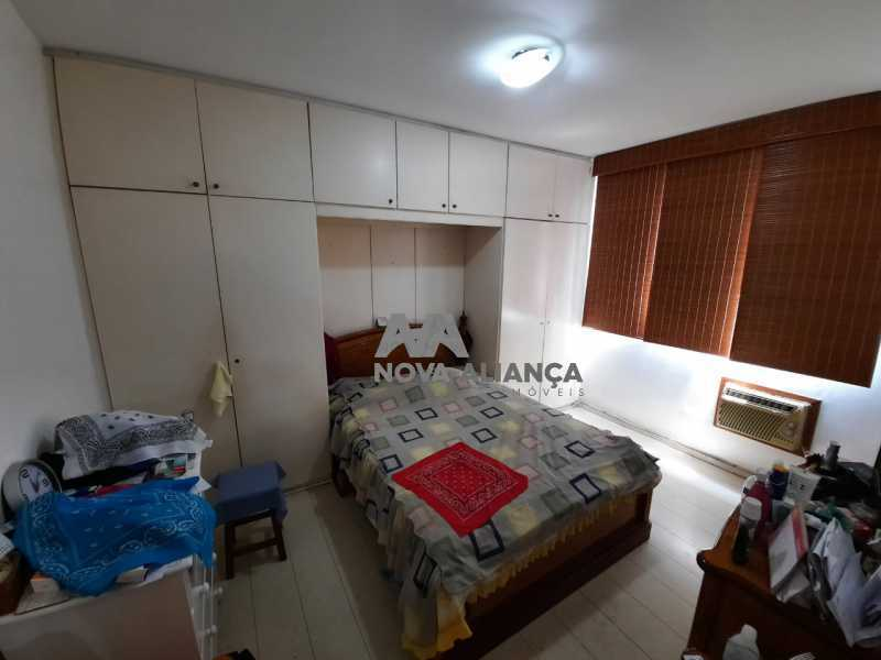 2b7940e5-83fe-4275-b774-20a793 - Apartamento 2 quartos à venda Flamengo, Rio de Janeiro - R$ 1.000.000 - NFAP21645 - 3