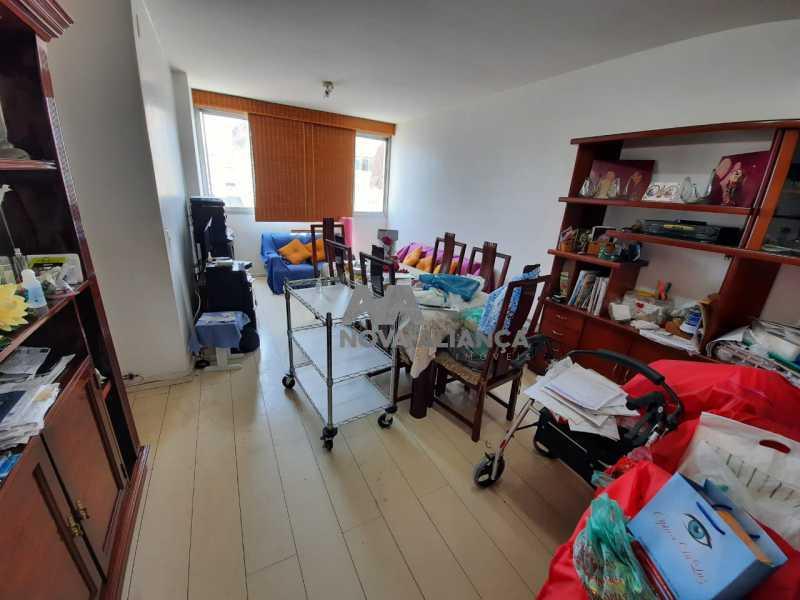 5a2454bc-ebe8-4ba4-8652-ccb161 - Apartamento 2 quartos à venda Flamengo, Rio de Janeiro - R$ 1.000.000 - NFAP21645 - 8