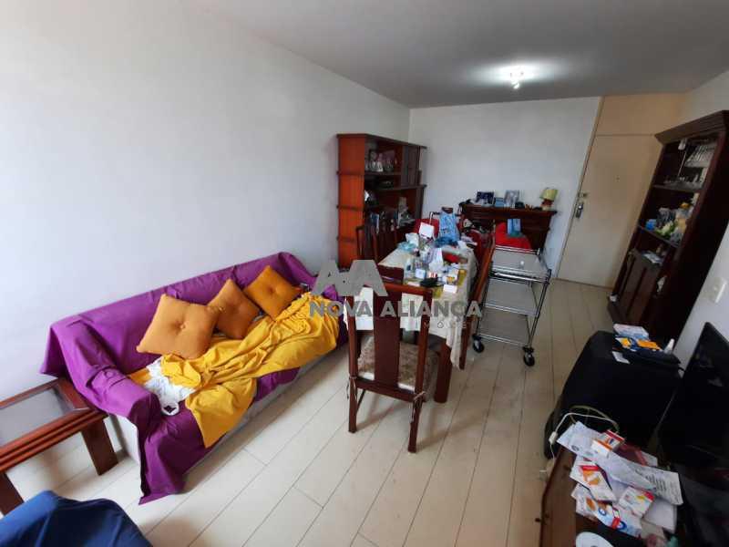 7dd263ee-8f0f-4f4d-96a1-a6d875 - Apartamento 2 quartos à venda Flamengo, Rio de Janeiro - R$ 1.000.000 - NFAP21645 - 9