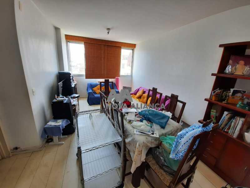 8dfdd546-0463-48c1-99fe-2d4f92 - Apartamento 2 quartos à venda Flamengo, Rio de Janeiro - R$ 1.000.000 - NFAP21645 - 11