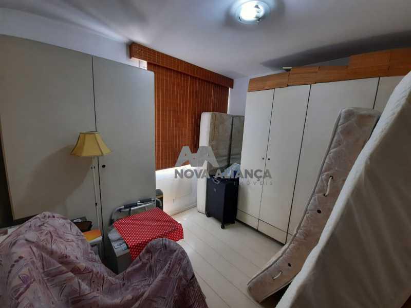 058cac84-d11f-4c86-af5a-62ef35 - Apartamento 2 quartos à venda Flamengo, Rio de Janeiro - R$ 1.000.000 - NFAP21645 - 12
