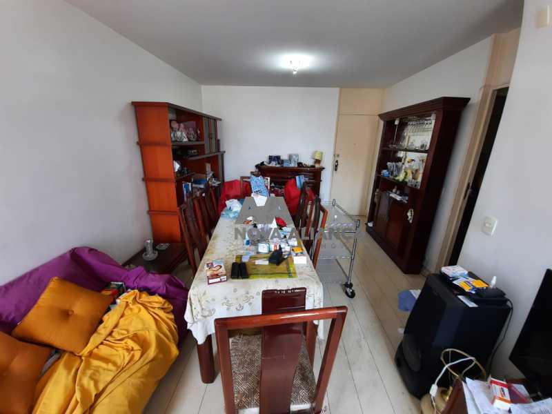697e3470-7e53-429a-8698-6fae82 - Apartamento 2 quartos à venda Flamengo, Rio de Janeiro - R$ 1.000.000 - NFAP21645 - 13