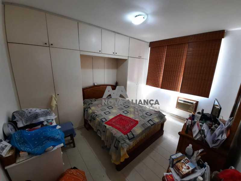 37714c78-dcea-447a-9f07-016b34 - Apartamento 2 quartos à venda Flamengo, Rio de Janeiro - R$ 1.000.000 - NFAP21645 - 4