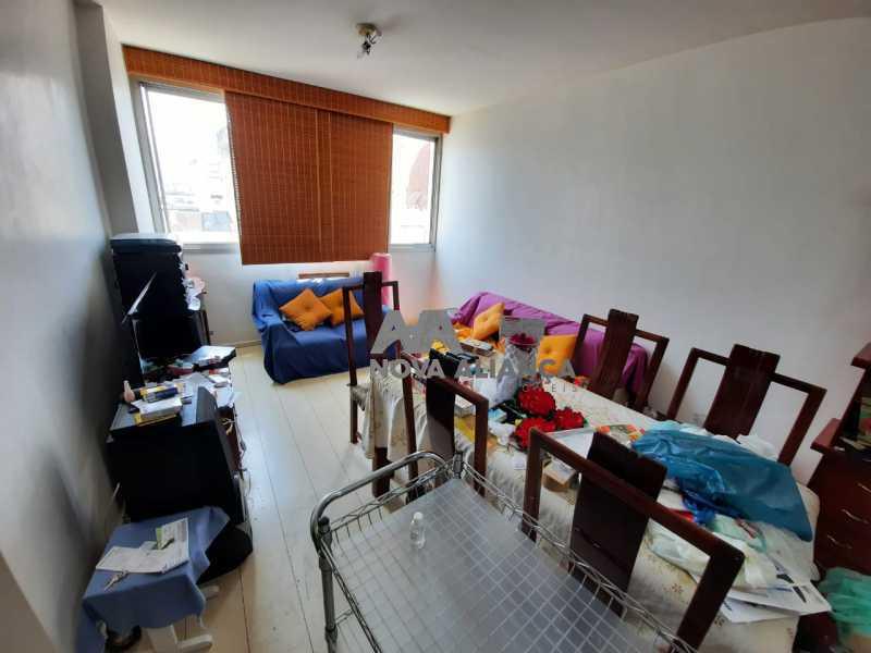 04537843-1504-4ee7-b245-16e79c - Apartamento 2 quartos à venda Flamengo, Rio de Janeiro - R$ 1.000.000 - NFAP21645 - 15