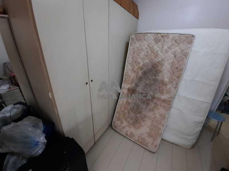 bbff7949-6247-4c42-bd8c-b516ab - Apartamento 2 quartos à venda Flamengo, Rio de Janeiro - R$ 1.000.000 - NFAP21645 - 18