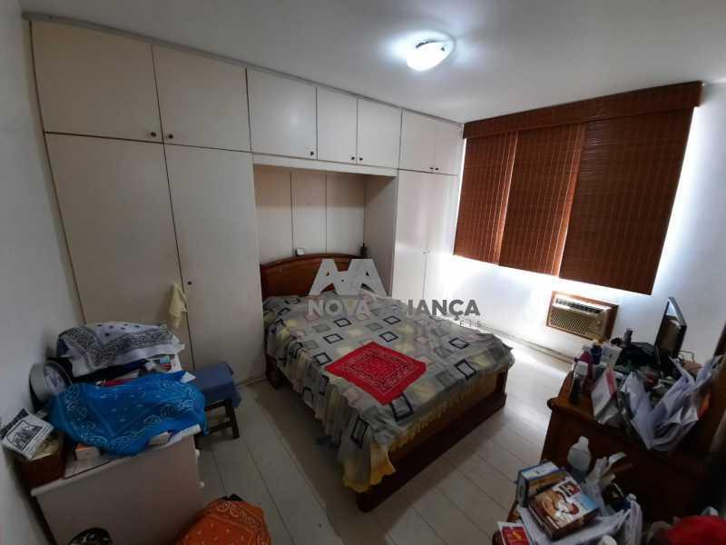 bc9dbd54-dc2f-40a7-baa4-d8ada7 - Apartamento 2 quartos à venda Flamengo, Rio de Janeiro - R$ 1.000.000 - NFAP21645 - 5