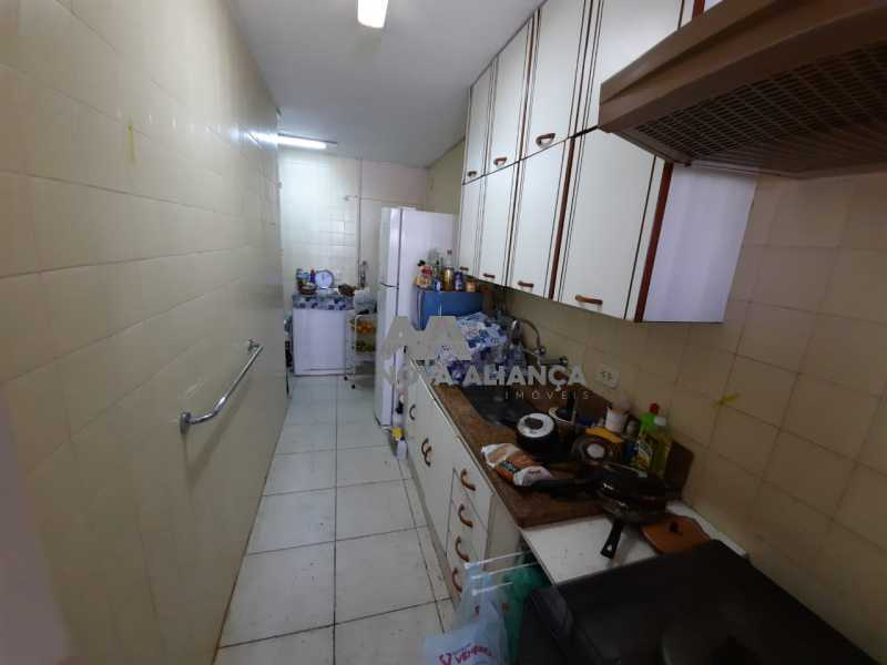 c92c2663-ada4-426d-9dfd-6c0737 - Apartamento 2 quartos à venda Flamengo, Rio de Janeiro - R$ 1.000.000 - NFAP21645 - 19