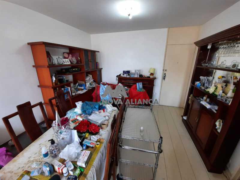 eace0a32-2635-4c0a-93b1-7039bf - Apartamento 2 quartos à venda Flamengo, Rio de Janeiro - R$ 1.000.000 - NFAP21645 - 21