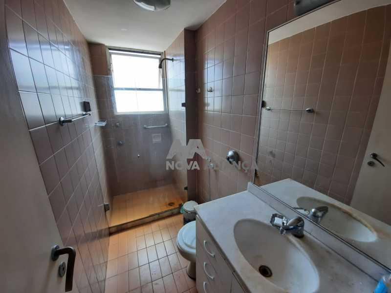 f30d6d8d-642e-4651-92f3-f74dd0 - Apartamento 2 quartos à venda Flamengo, Rio de Janeiro - R$ 1.000.000 - NFAP21645 - 1